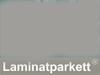 parkety-kronooriginal