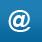 haparket-mail